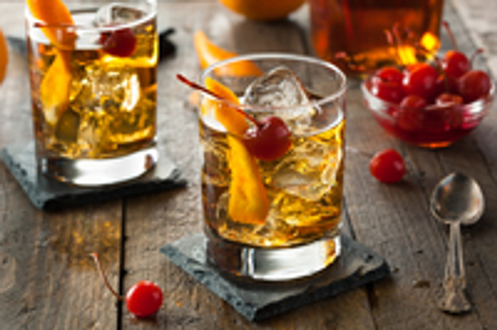 Malört cocktail recipes to love it like a real Chicagoan