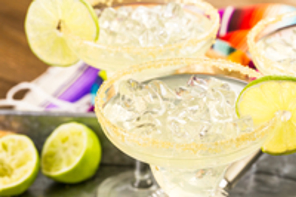 4 Cinco de Mayo cocktail recipes to celebrate it right