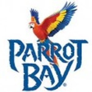 Parrot Bay