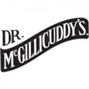 Dr Mcgillicuddy
