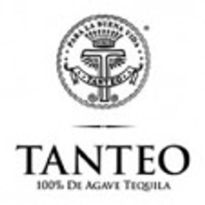 Tanteo