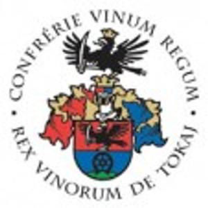 Vinum Regum Rex Vinorum
