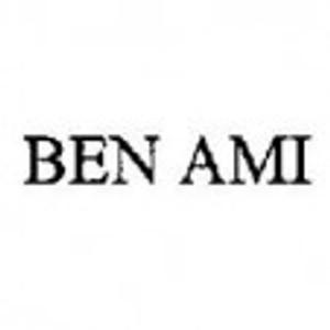 Ben Ami