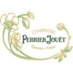 Perrier Jouet