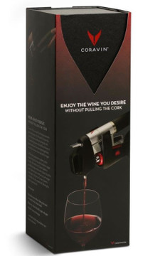 Coravin System
