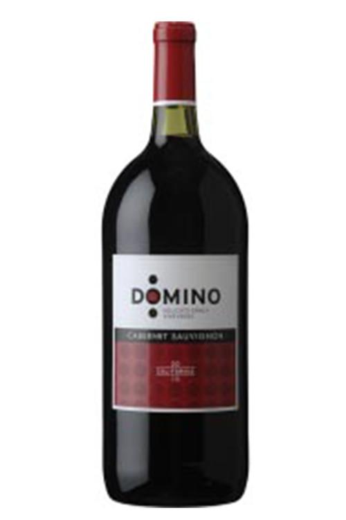 Domino Cabernet Sauvignon