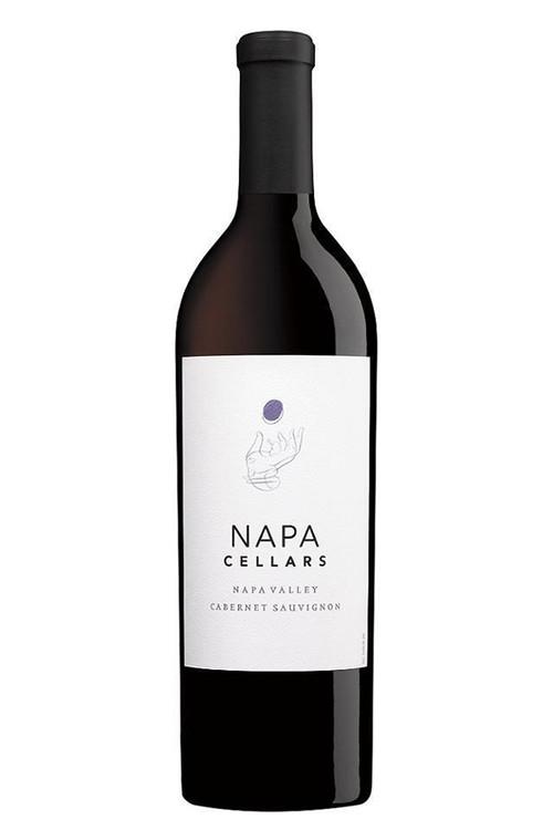 Napa Cellars Cabernet Sauvignon