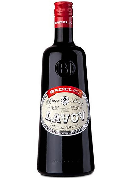 Badel Lavov