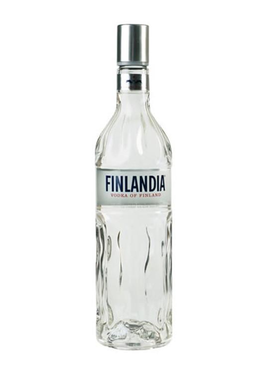 Finlandia 750ML