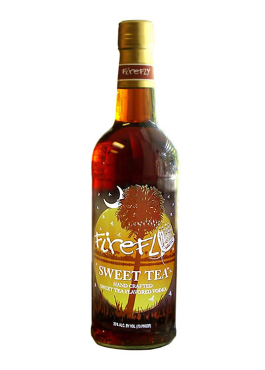 Firefly Sweet Tea