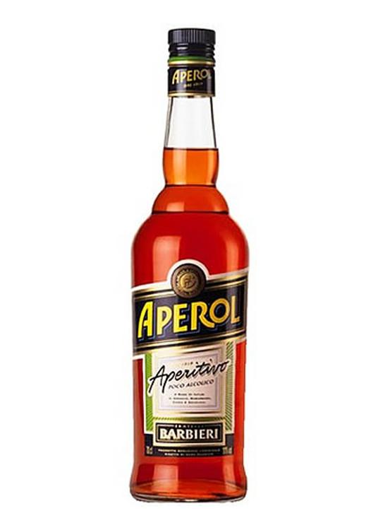 Aperol Aeritivo 750ML