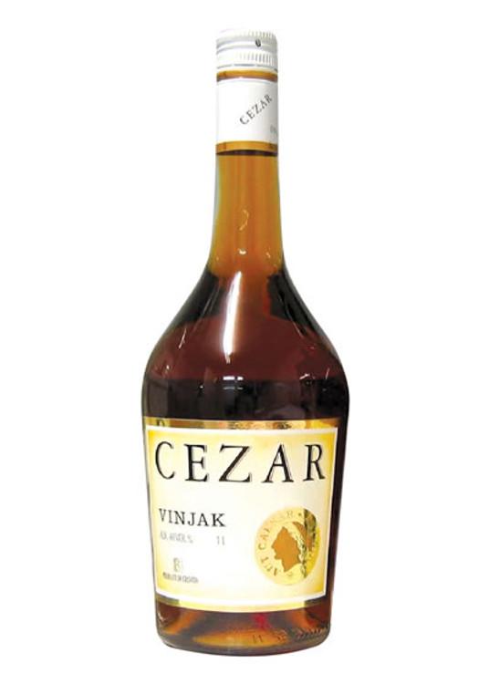 Cezar