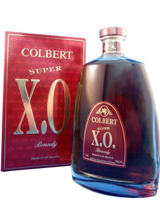 Colbert Super XO  750ML