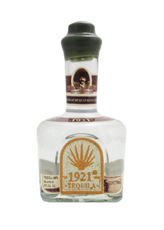 1921 Blanco Tequila 750ML