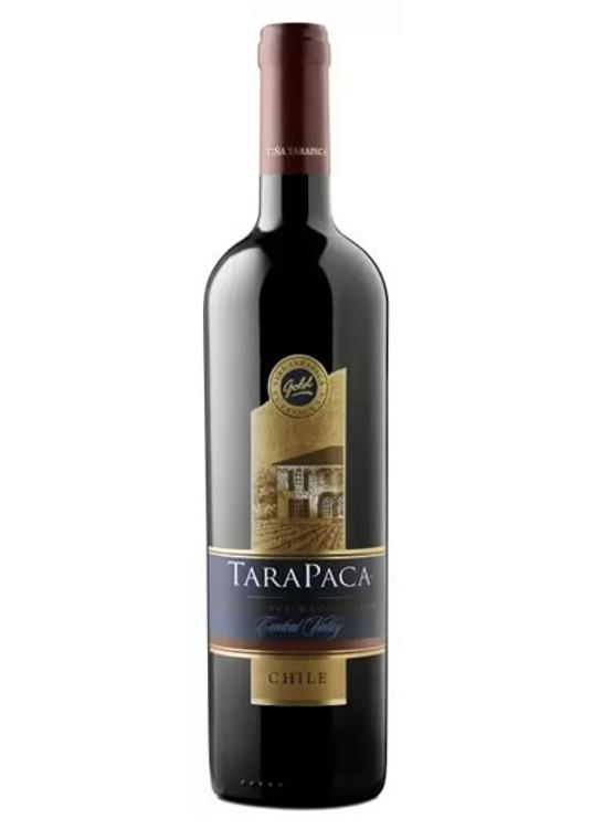 Tarapaca Cabernet Sauvignon