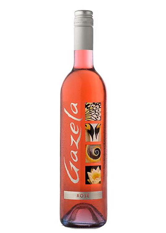 Gazela Vinho Verde Rose