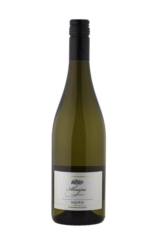 Skouras Chardonnay