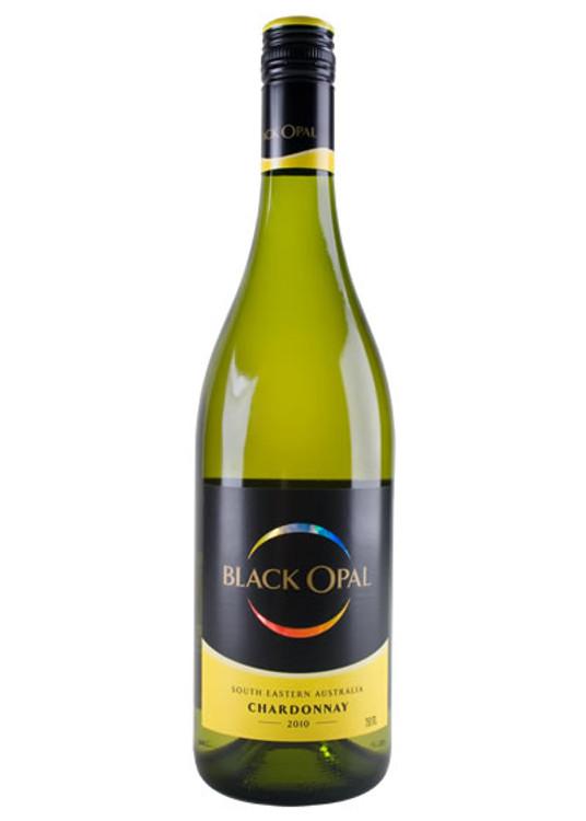 Black Opal Chardonnay