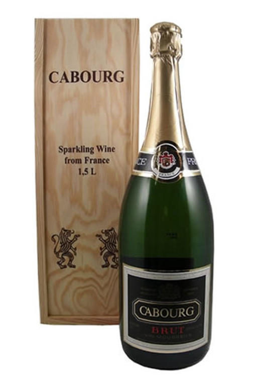 Cabourg Brut
