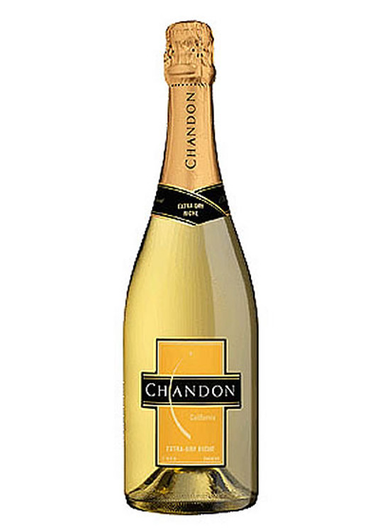 Chandon Cuvee Riche