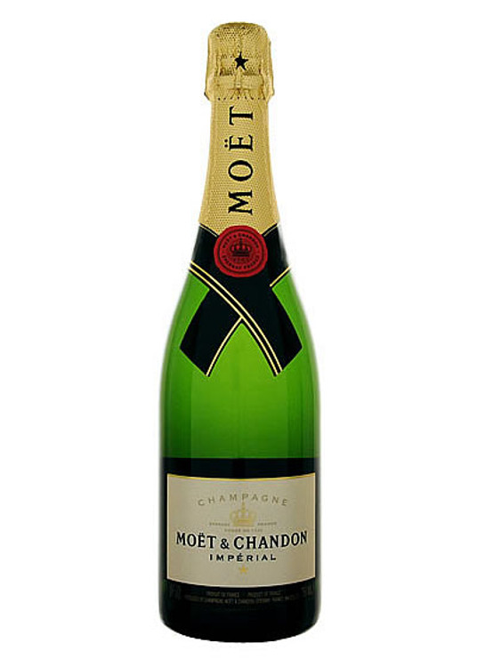 Moet & Chandon Imperial 1.5L