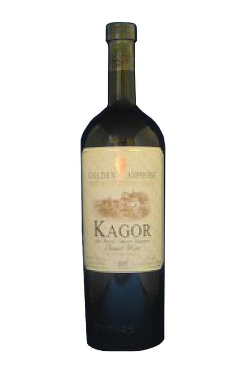 Kagor Golden Amphora