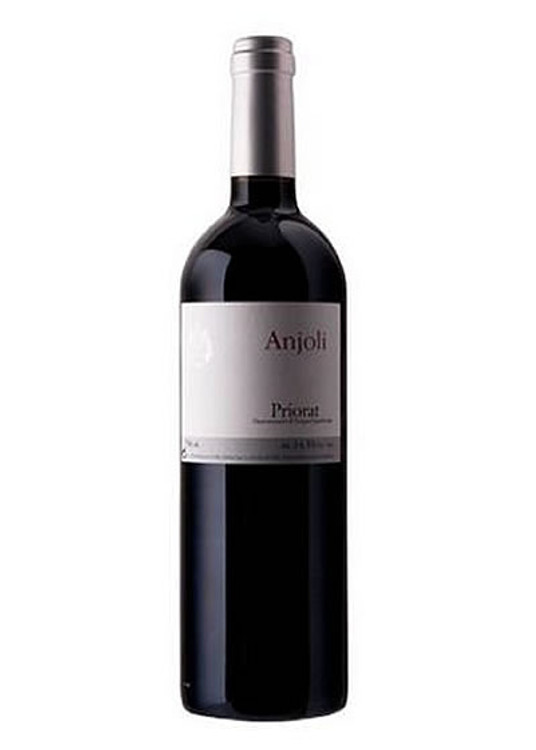Celler Ardevol Anjoli Priorat