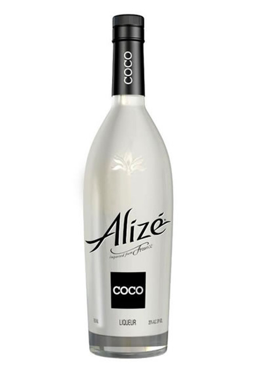 Alize Coconut 750ML
