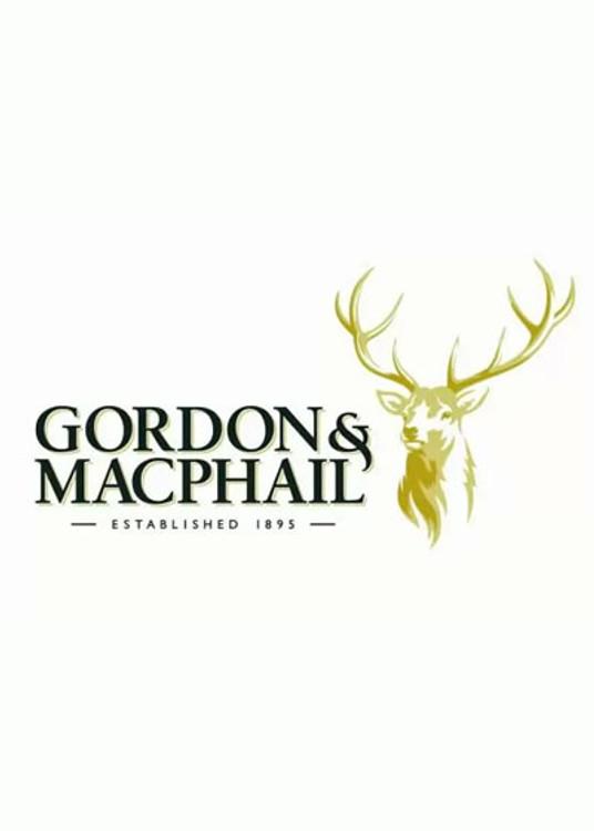 Gordon & Macphail  Caol Ila Madeira 10 Year Old 750ML