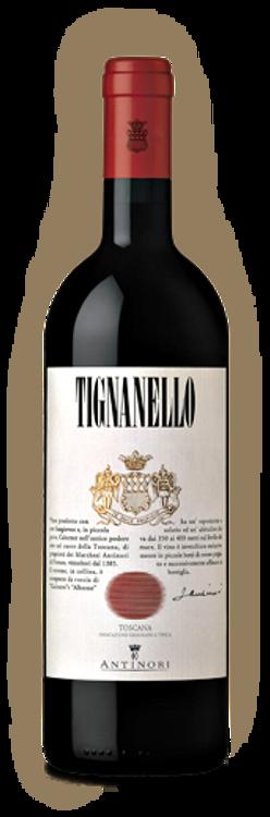 Antinori Tignanello   - 2006