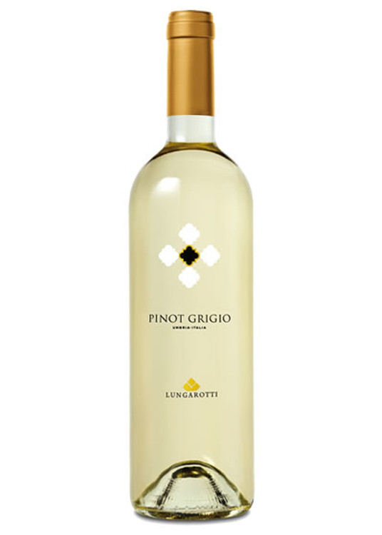 Lungarotti Pinot Grigio