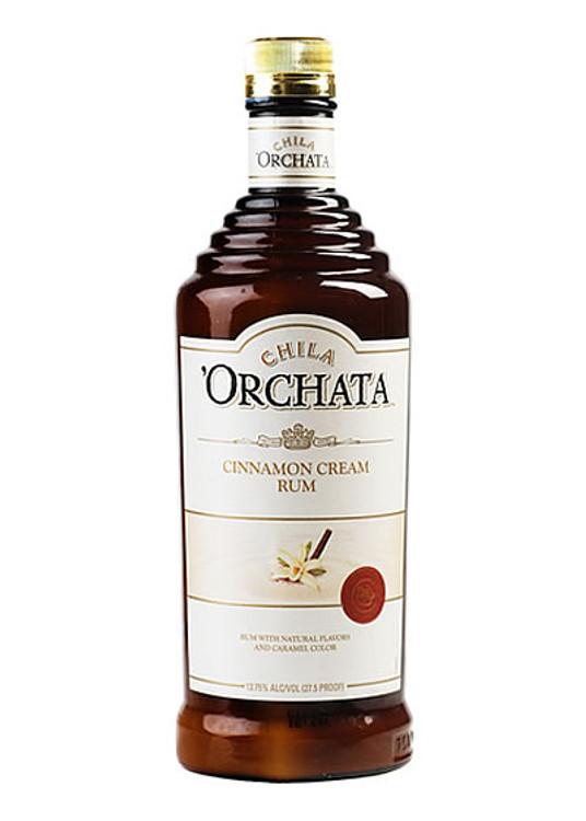 Chila 'Orchata
