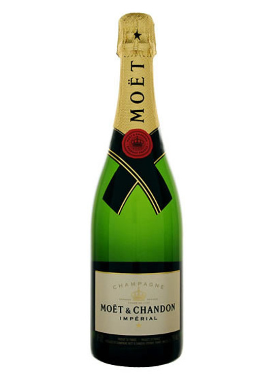 Moet & Chandon Imperial 15L