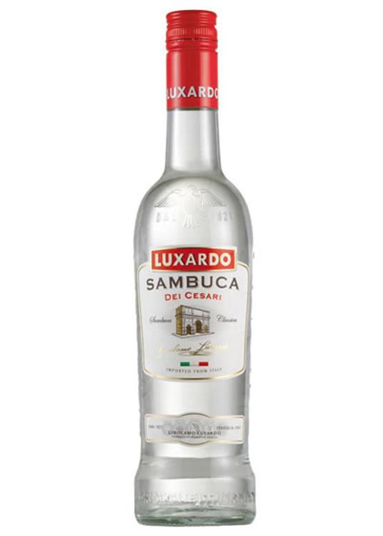 Luxardo Sambuca 750ML