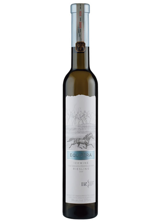 Equifera Riesling Icewine 375ML (Buy one get one)