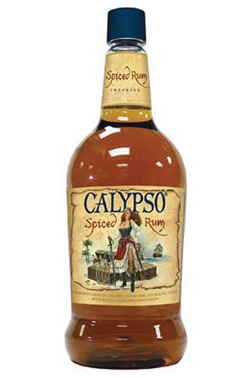 Calypso Spiced Rum