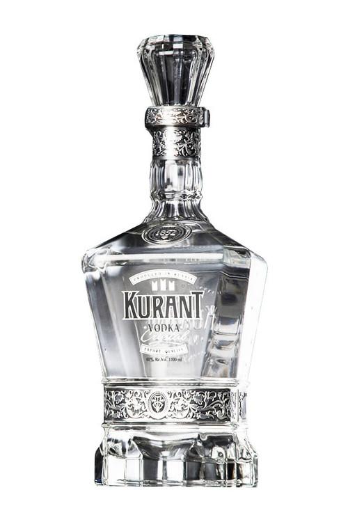 Kurant 1852 Crystal