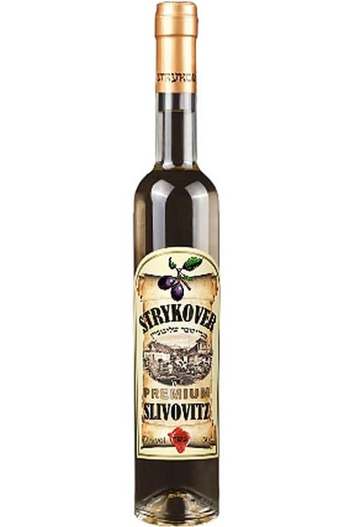 Strykover Slivovitz