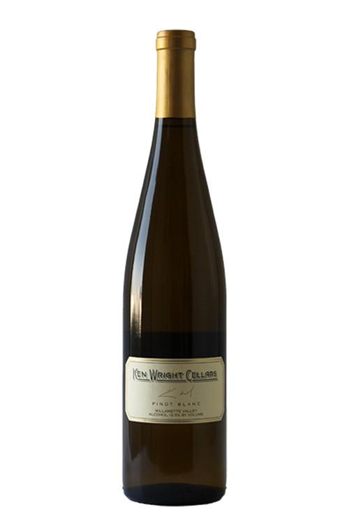 Ken Wright Cellars Pinot Blanc