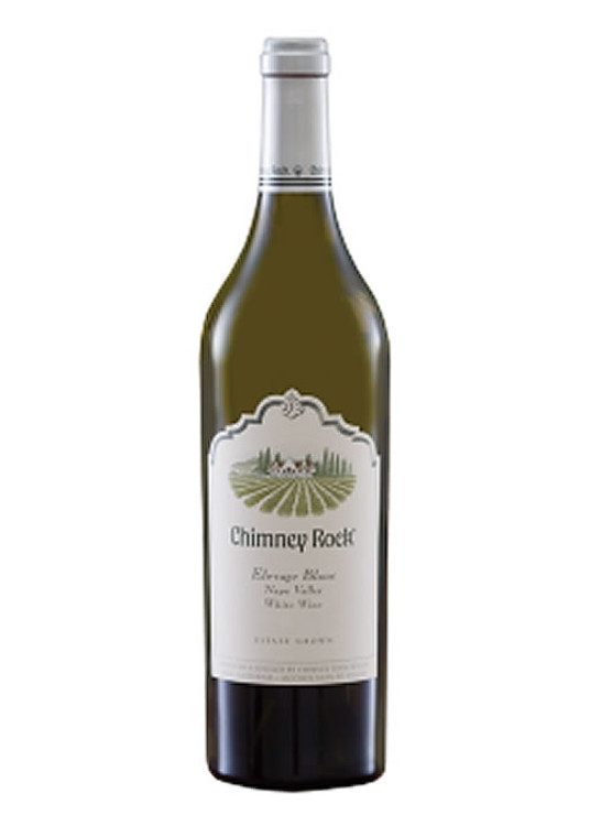 Chimney Rock Fume Blanc