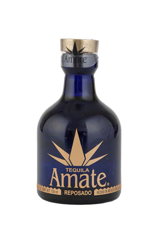 Amate Reposado Tequila 750ML