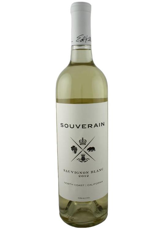 Souverain Sauvignon Blanc