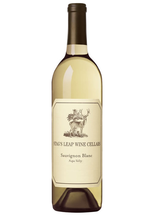 Stags Leap Wine Cellars Sauvignon Blanc