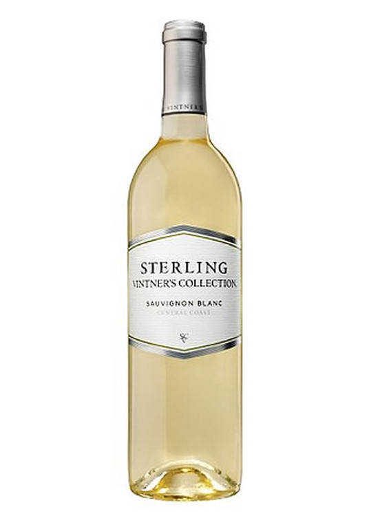 Sterling Vintners Collection Sauvignon Blanc