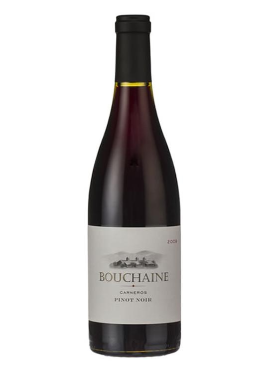 Bouchaine Carneros Pinot Noir