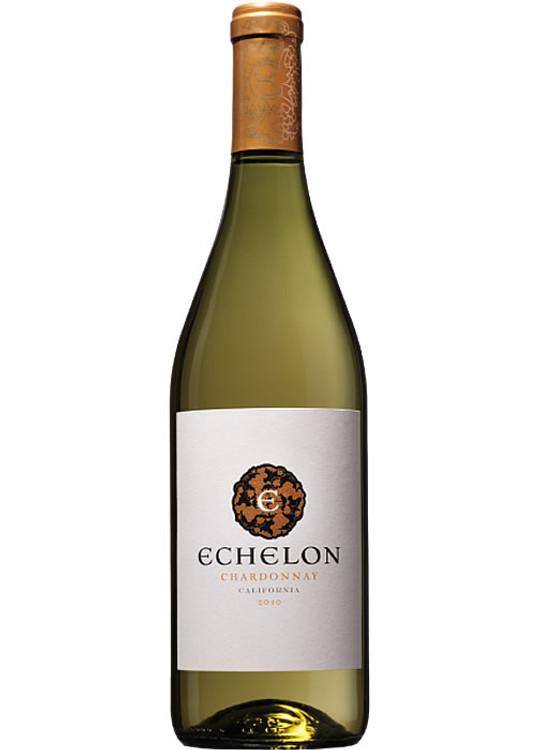 Echelon Chardonnay