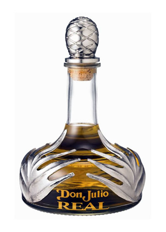 Don Julio Real 750ML
