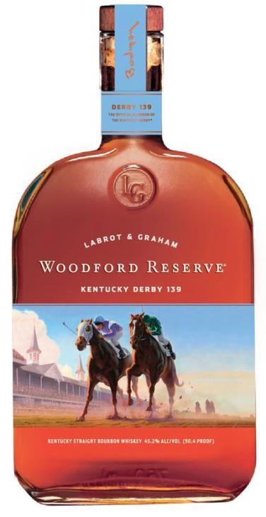 woodford-derby-bottle-2013-550.jpg