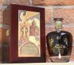 Saint Grigor 50 Year Brandy
