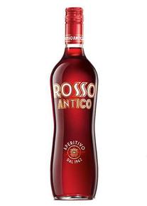 Rosso Antico Aperitivo
